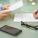 The Importance of Advance Care Directives
