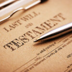 When Is It Too Late to Create a Will, Trust or POA in NY?