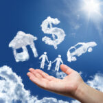 knowing which assets can be transferred into a trust