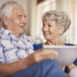 What to Avoid When Drafting a Will