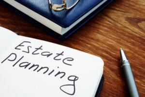 estate-planning-celebrities