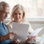 The Difference Between An Estate Executor And An Estate